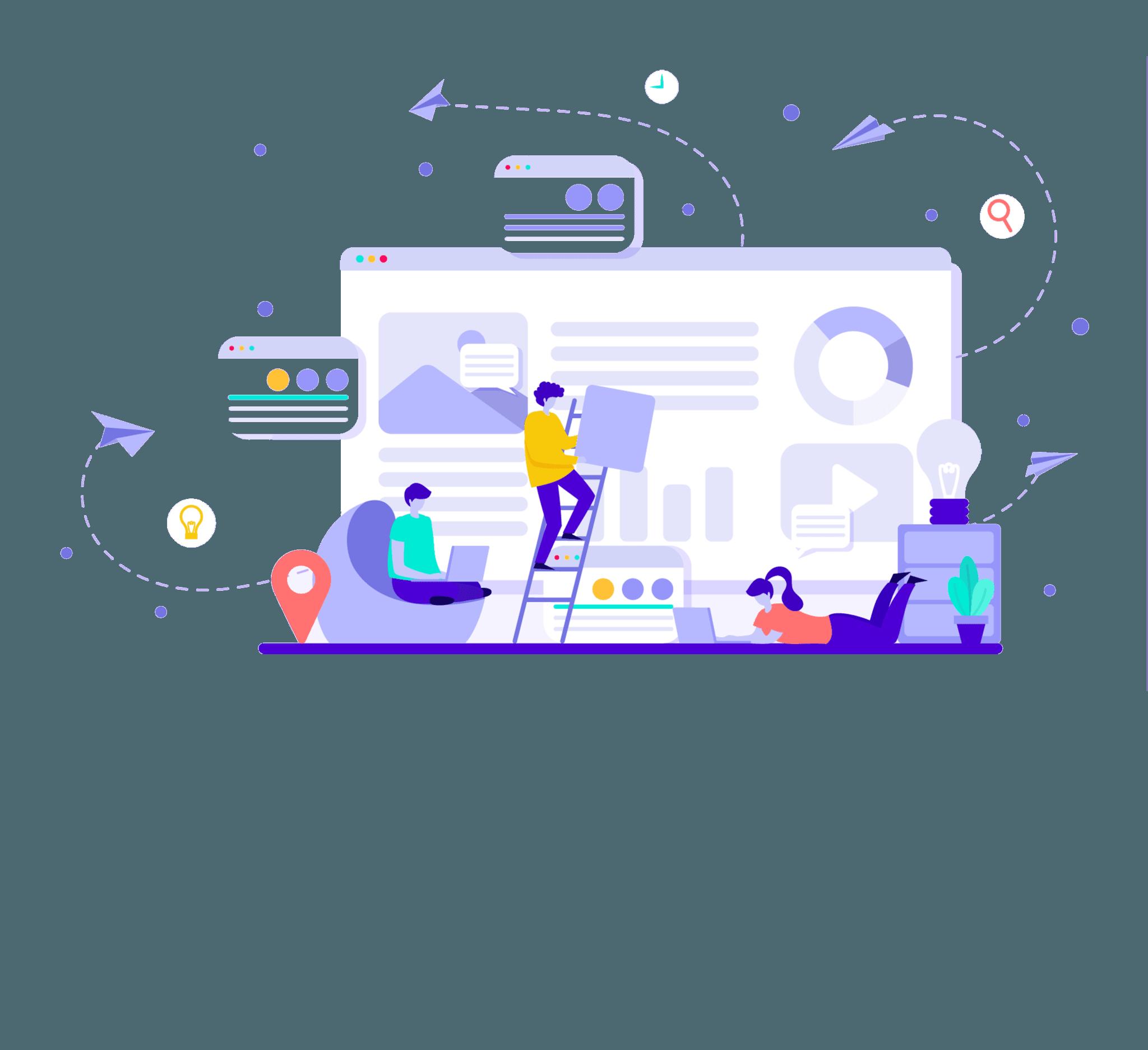wordpress-development-company-in-coimbatore
