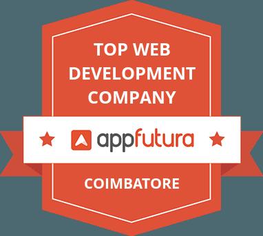 badge-top-web-company-coimbatore