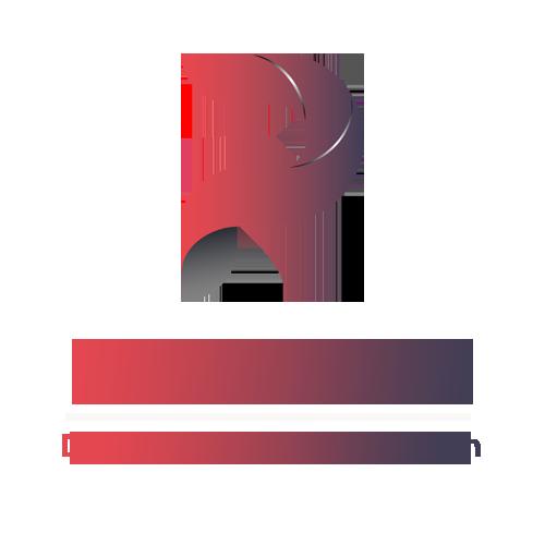 pageontop logo