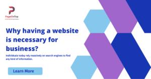 website design in coimbatore